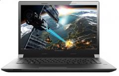 联想(Lenovo)B41-30笔记本N3160/4G/500G/2G独显/14