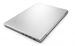 联想(Lenovo)510S-14笔记本I5-7200/4G/256SSD/2G独显/14