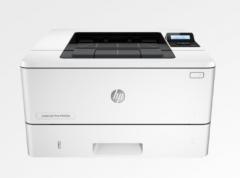 惠普HP LASERJET PRO M403N 专业激光打印机