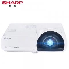 夏普投影仪XG-FT93XA/H75WA/H55XA/H58XA/HB420XA/HB490XA X