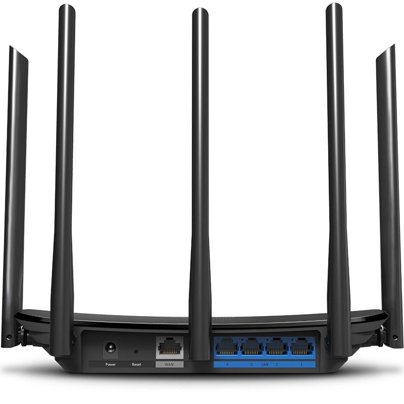 TP-LINK 家用无线路由器TL-WR2041N/TL-5620N /TL-WR6500N TL-