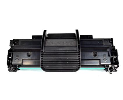 京鹏国产 硒鼓适用于HP2612A   墨盒