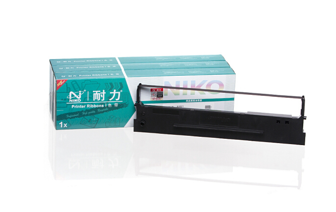 耐力色带适用爱信诺 80A-1 TY800 80D-1 耐力SK800/SK800II