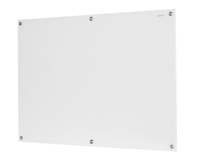 玻璃白板 自采